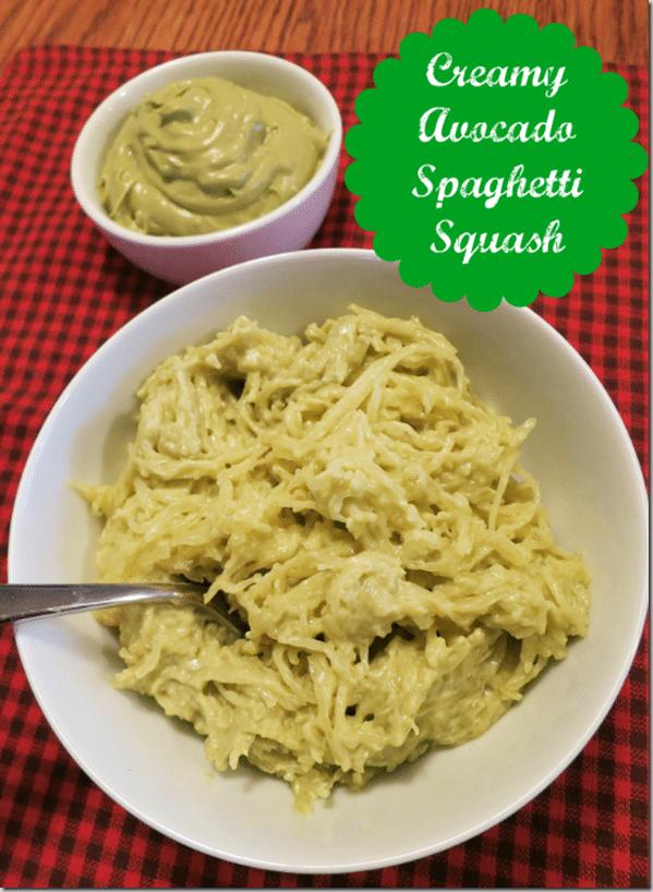 Creamy_Avocado_Spaghetti_Squash
