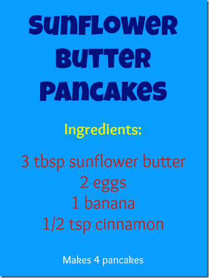 Sunflower_Butter_Pancakes_001
