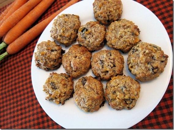 gf-carrot-cake-cookies