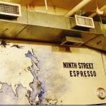 ninth-street-espresso_thumb.jpg