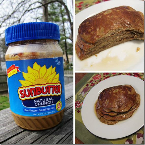 sunflower_butter_pancakes