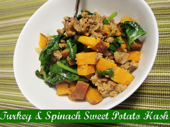 turkey__spinach_sweet_potato_hash_.png - Carrots 'N' Cake