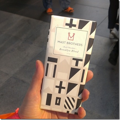 Mast_Brothers_Chocolate_