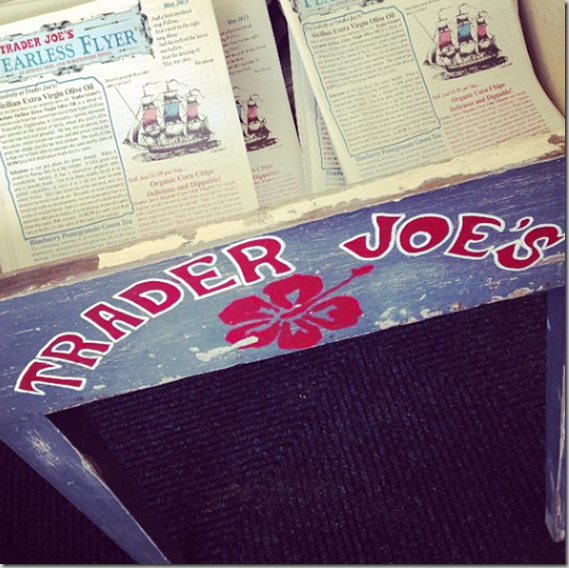 Trader_Joe's_Fearless_Flyer