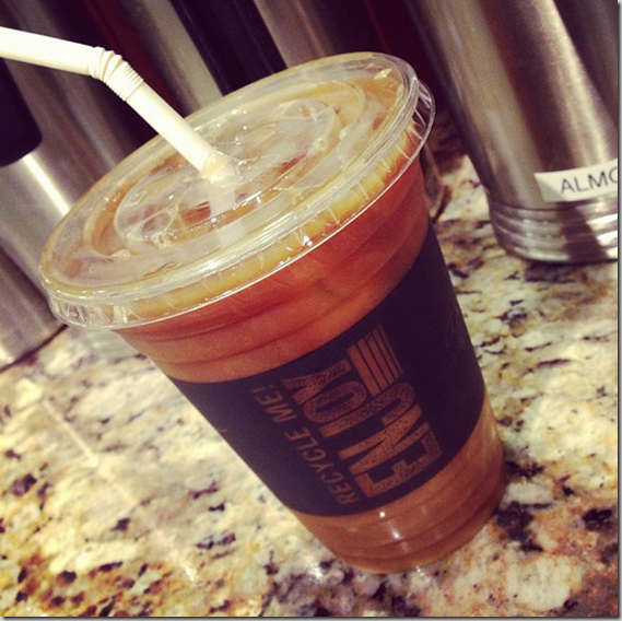 Whole_Foods_Iced_Coffee