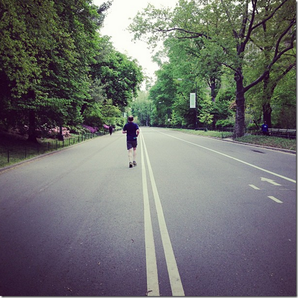 running_in_central_park_