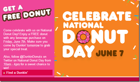 D&D_Donut_Day_