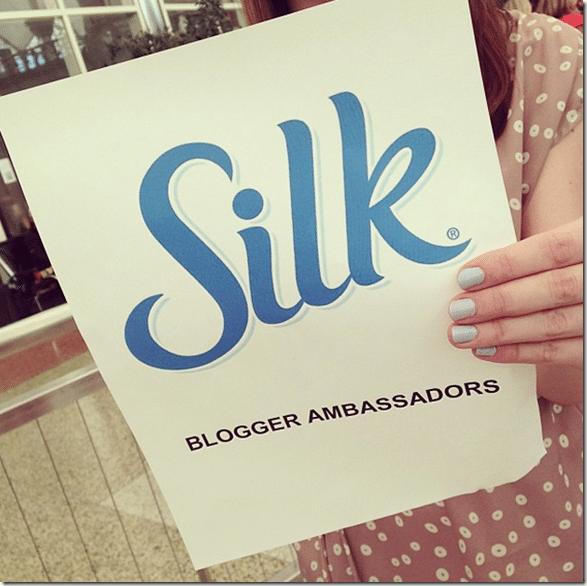 Silk_Blogger_Ambassadors_