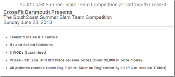 Summer_Slam_Team_Competition_
