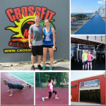 crossfit_travel_adventures_