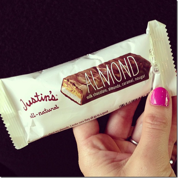 justin's_milk_chocolate_almond_bar_