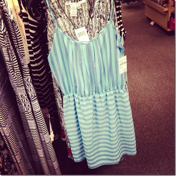 nordstrom rack dress