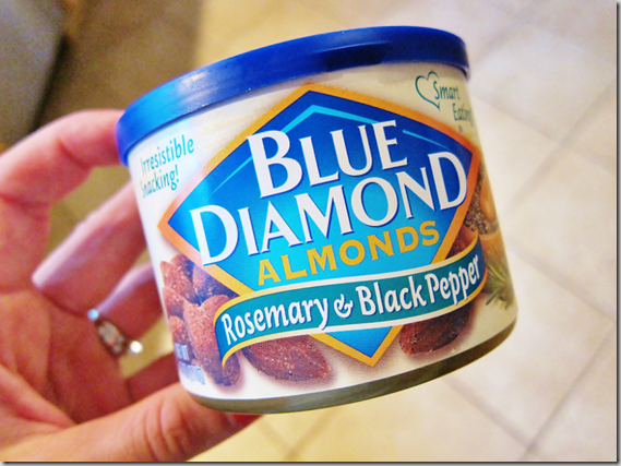 Blue_Diamond_Rosemary_&_Black_Pepper