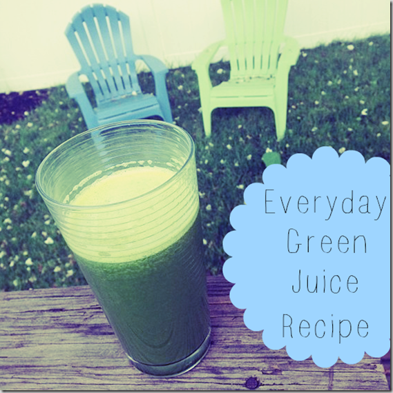 Everyday_Green_Juice_Recipe_001