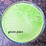 Green_Juice_002