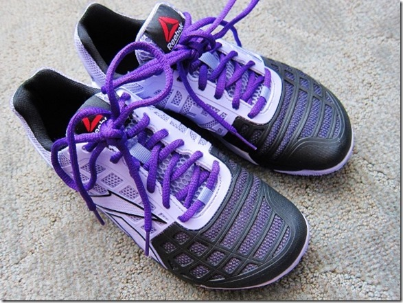Reebok CrossFit Nano 3.0 purple _thumb[2]