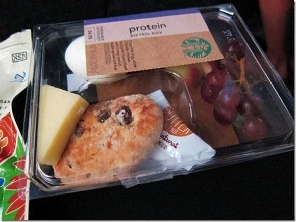 Starbucks-Protein-Box_thumb