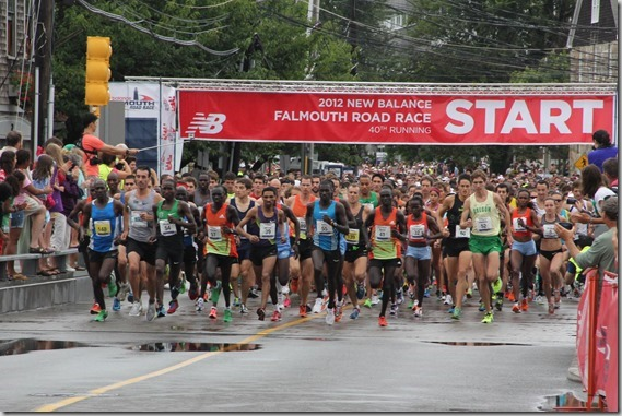 Start_of_2012_NB_Falmouth_Road_Race_9086