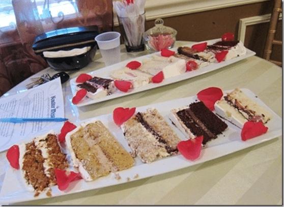 cake_tasting_