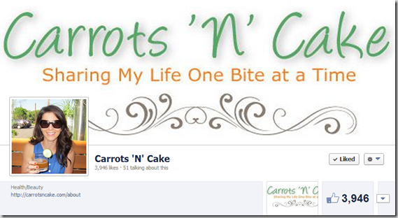 carrots_n_cake_facebook