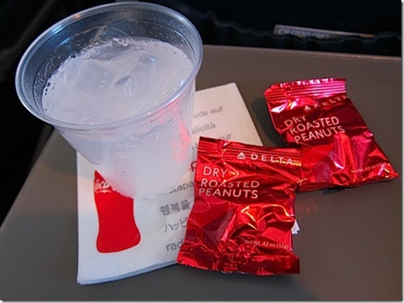 drink-on-plane_thumb3
