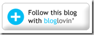 follow_this_blog_with_bloglovin'