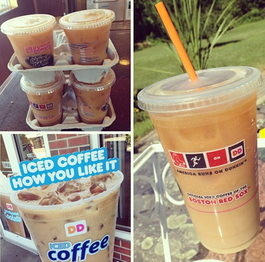 iced_coffee_how_you_like_it_dunkin_donuts_