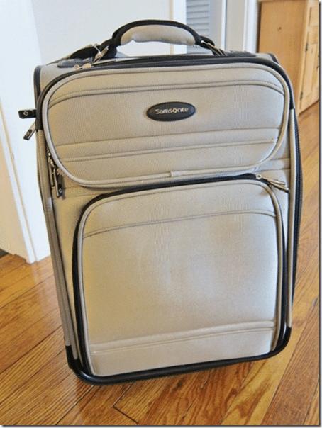 my_suitcase__thumb1