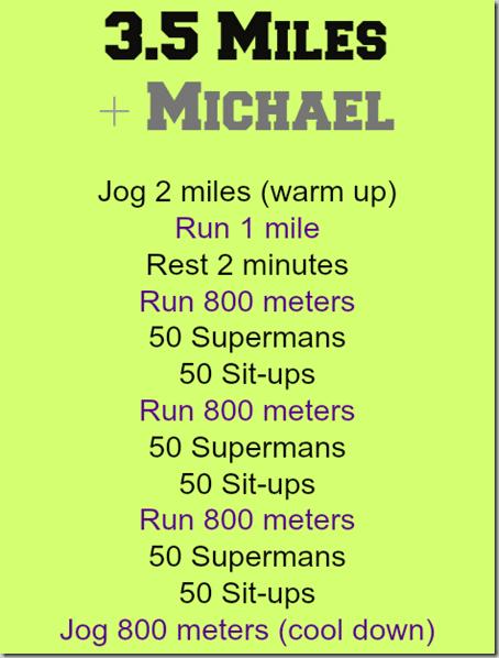 3.5_miles_ _Michael_