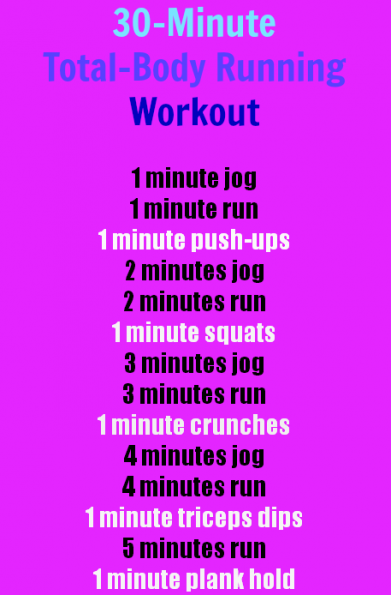 30-minute_total-body_running_workout_