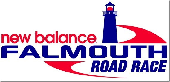 NB Falmouth Road Race Logo (1)