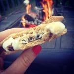 cookies-cream-smore.jpg