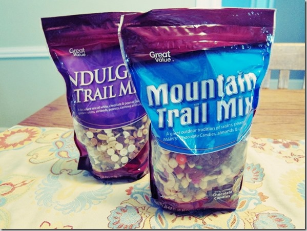 great value trail mix (600x450)