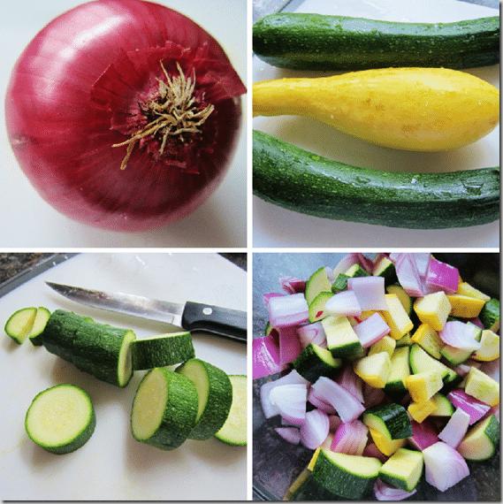 vegetables_before_marinade_