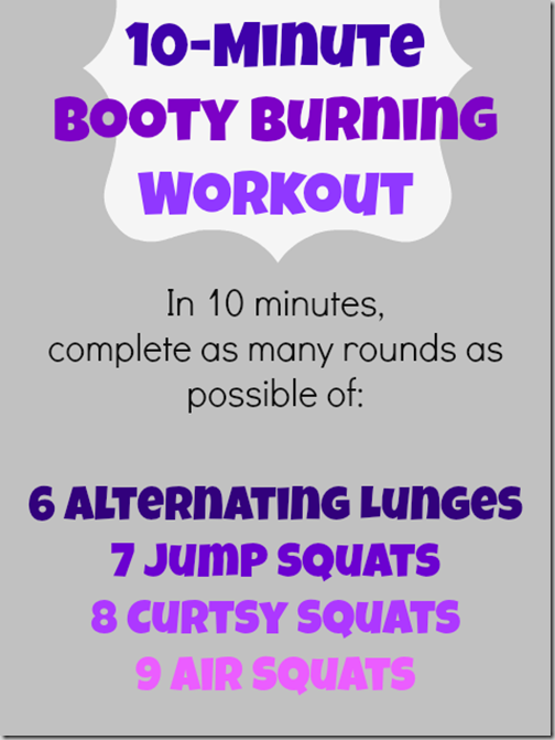 10-minute_Booty_Burning_Workout_thum_thumb_thumb[1]