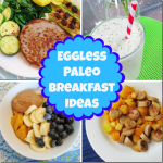 Eggless_Paleo_Breakfast_Ideas