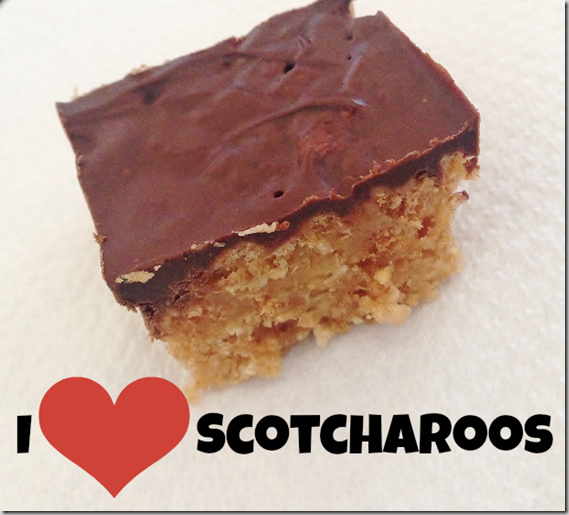 I_love_scotcharoos