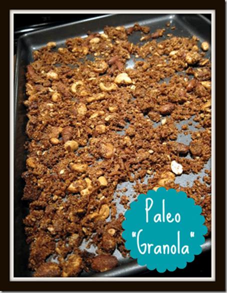 Paleo_Granola_