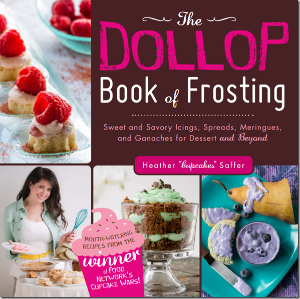 The_Dollop_Book_of_Frosting
