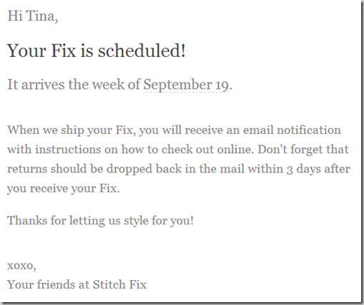 Your_Fix_is_scheduled!_