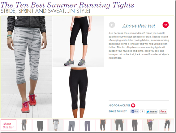 best_summer_running_tights