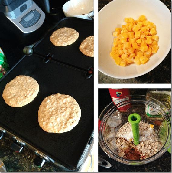 butternut_squash_pancakes