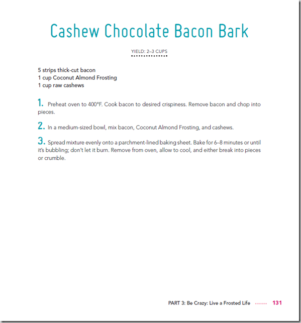 cashew_chocolate_bacon_bark_