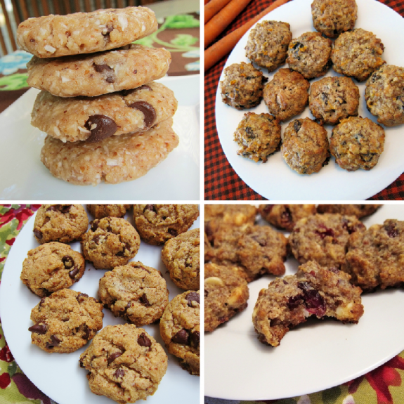 cookie_recipe_round-up
