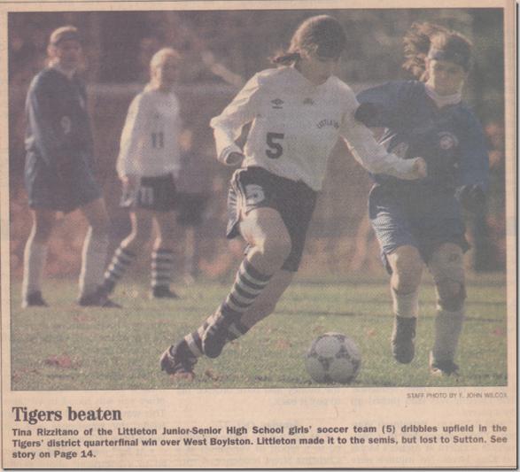 littleton_soccer_