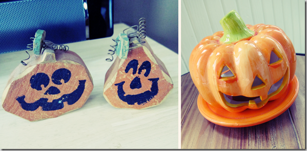 pumpkin_decorations_