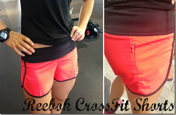 reebok_crossfit_shorts