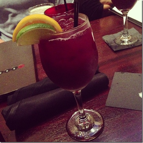 sangria at assembly quincy