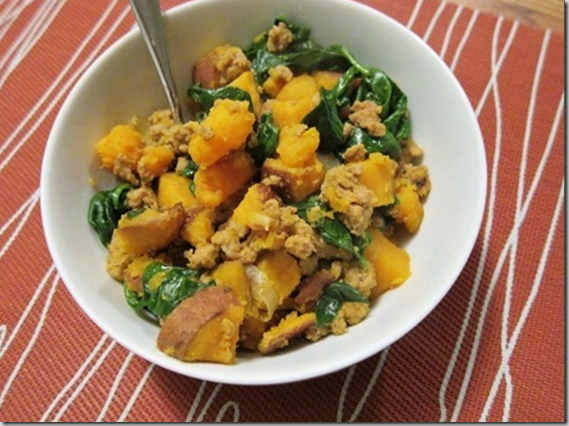 sweet_potato_hash
