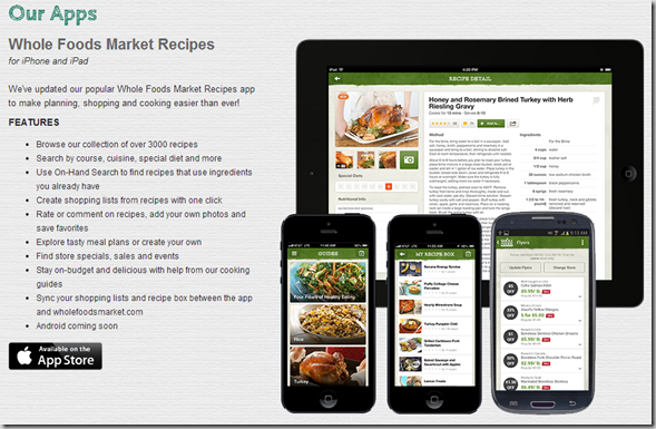 whole_foods_app